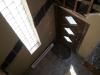Entrée principale vue du 2ème étage
