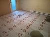Céramique au sous-sol